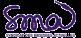 logo_sma-violet2