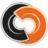logo_SCC